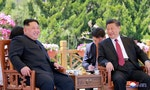 ANALYSIS: North Korea Follows the China Model to 'Reform and Open Up'