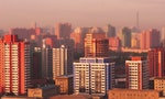 VIDEO: Perusing Pyongyang, North Korea's Model City