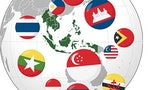 Taiwan Embarks on Next Phase of Southeast Asian Immigration Plan
