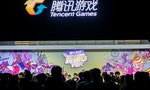 Game Over: China Mobile Gaming Crackdown Prompts Tencent Rethink