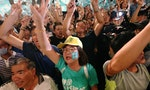 OPINION: The Races to Watch at This Weekend's Taiwan Elections