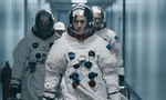 REVIEW: 'First Man' Is a Stellar Action Spectacle but Falls Emotionally Flat