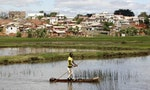 China Cuts US$2.7b Fishing Deal With Madagascar, Angering Locals