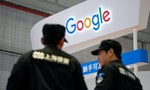 How Google May Plan to Work Within China's Internet Censorship Regime