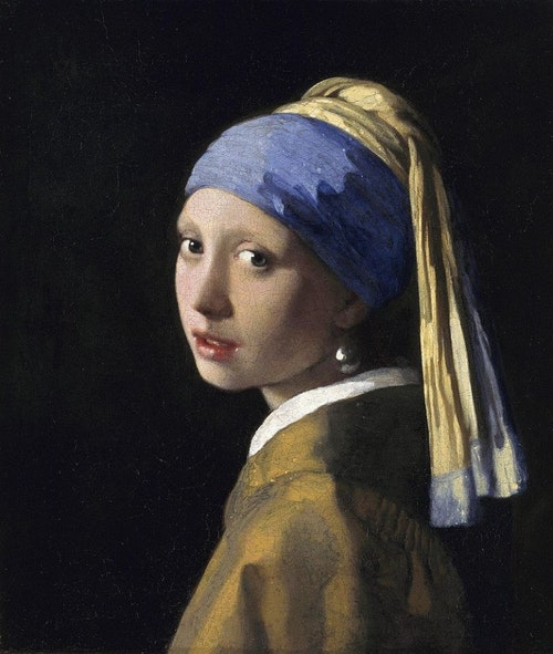 Girl_with_a_Pearl_Earring1665年-768x908