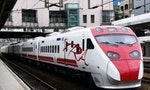 Taiwan's East Coast 'Tilting Trains' Have Always Faced Operational Challenges