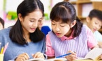 How Taiwan's Experimental Schools Help Students Think for Themselves