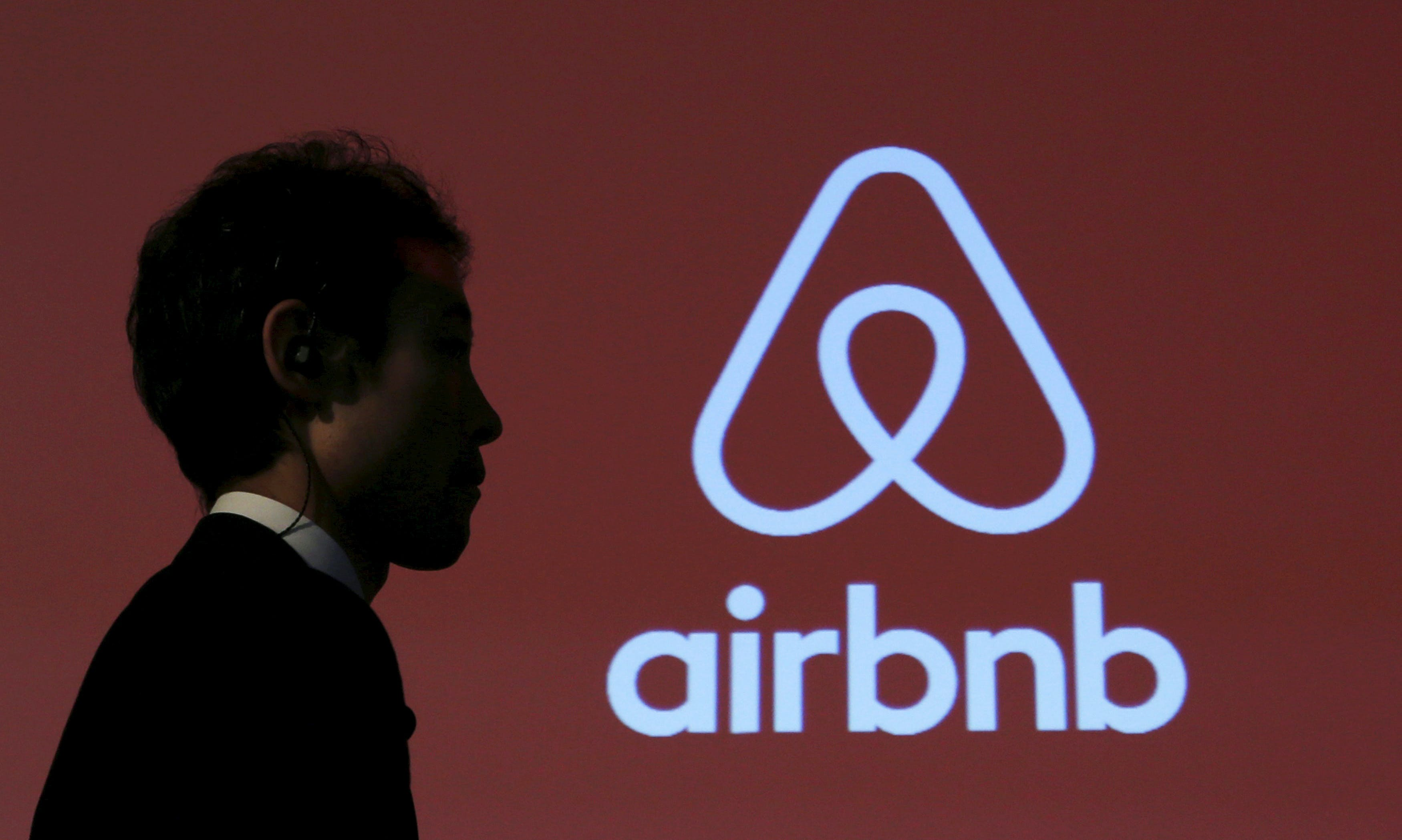 Is Airbnb Heading Into Regulatory Trouble in Taiwan?