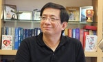 Taiwan News: Ministry to 'Reluctantly' Appoint Kuan as NTU President
