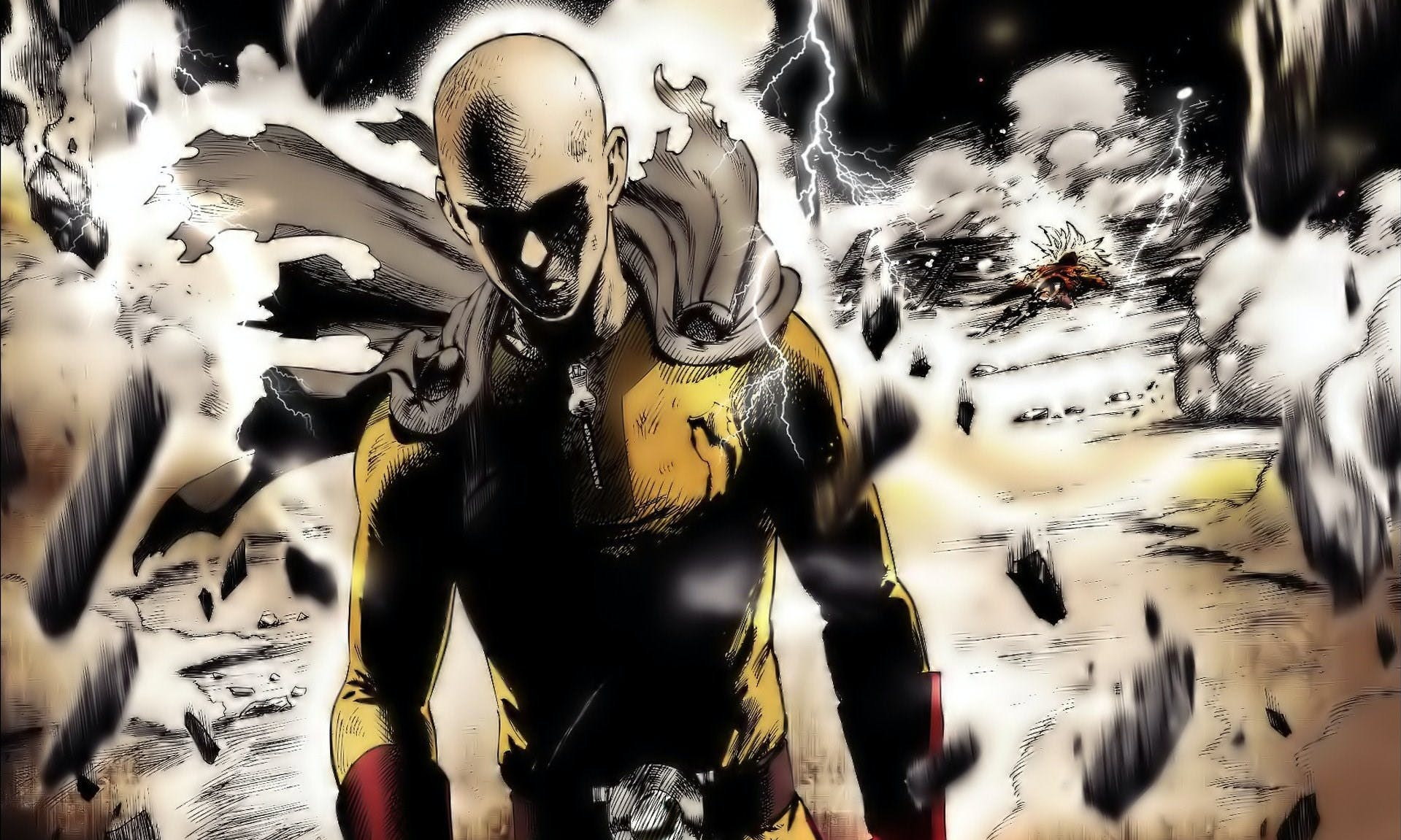 1061918_16-quality-one-punch-man-wallpap