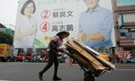 Taiwan's Circular Economy: A Model for Global Sustainability?