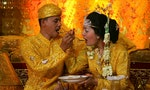 'Marriage Cards' for Indonesia's Newlyweds: A Form of Moral Surveillance?