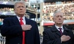 OPINION: The Departure of James Mattis Is a Dire Warning for Taiwan