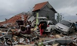 Taiwan News: Govt Offers Disaster Relief to Indonesia After Deadly Tsunami