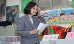 OPINION: Time for Taiwan to End Restrictions on Early and Absentee Voting