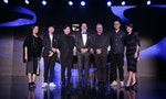 Golden Pin 2018: Global Influencers Say Sustainable Design Is Key to Success