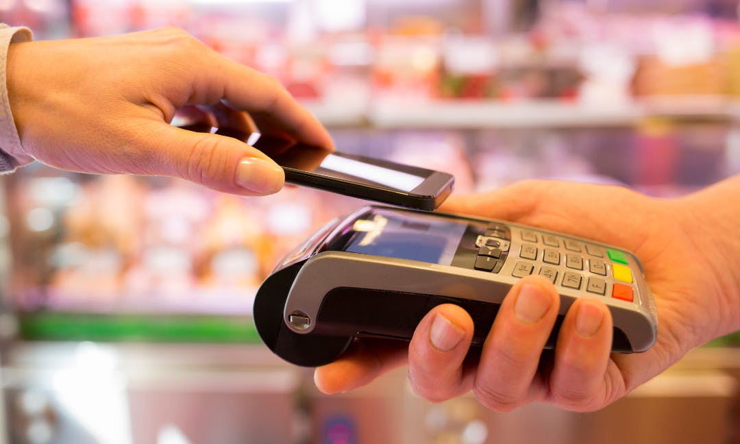 Cashing Out: E-Payments Advance in Malaysia, Taiwan & Singapore