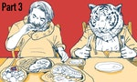 The Bitter Truth: Why Asia's Tigers Suffer while the Nordics Thrive (Part 3)