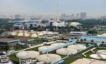 Singapore Turns to Biomimicry, Big Data to Save Water
