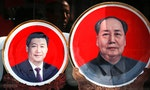 Is Xi Following in Mao's Footsteps?