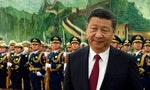 OPINION: Xi's Consolidation of Power Will Ultimately Weaken China