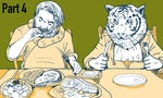 The Bitter Truth: Why Asia's Tigers Suffer while the Nordics Thrive (Part 4)