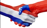 Dutch Trade Office: Taiwan Must Act Now to Build a Circular Future