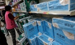 OPINION: Taiwan's Toilet Paper Panic Highlights Conglomerate Power
