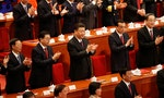 OPINION: The CCP's Greatest Fear Is That Taiwan Does Not Fear Them