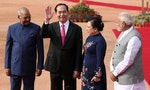 OPINION: India and Vietnam Make Natural Allies