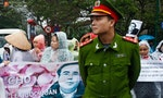 Vietnam Cracks Down Harder on Dissenters and Activists