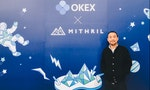 INTERVIEW: Jeff Huang Wants Mithril to Be 'WeChat for the Crypto Generation'