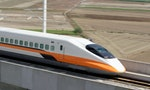 Are Trains the Future of Transport in Taiwan?
