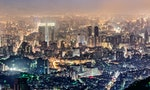 AmCham Taipei Survey Calls for Labor Flexibility, Improved Policy Coordination