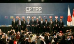 Could the US Really Re-enter the TPP?