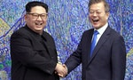 Week in Focus: A New Era of Peace on the Korean Peninsula?
