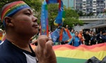 Social Media and the Future of Queer China