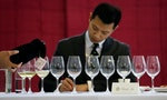 How China's Winemakers Are Catching Up the World