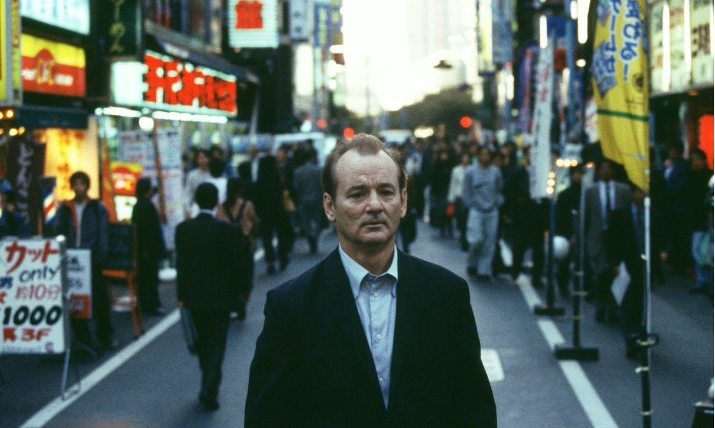 lost-in-translation-bill-murray