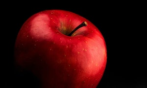 apple-food-fruit-73247