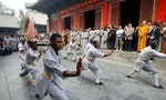 African Students Drawn to China Often Rebuffed by Racism