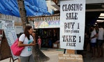 OPINION: Duterte Bets on Chinese Corporates over Locals with Boracay Shutdown