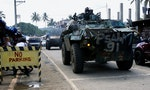 Here's How the Philippines Could Prevent Another Marawi Seige