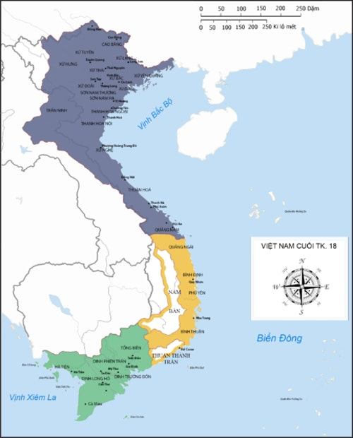 Vietnam_at_the_end_of_18th_century_(Vi)