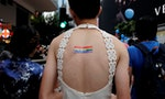 OPINION: Sina Weibo's Gay Content U-Turn Was No Victory