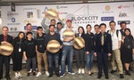 Taiwan Shapes Self-regulating Future for Crypto and Blockchain at BlockCity