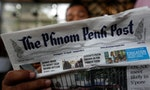 Phnom Penh Post's Sale to PR Firm Ends Editorial Independence