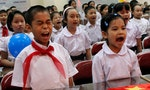 ANALYSIS: The Myth of School Autonomy in Vietnam
