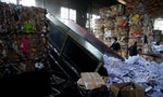 China's Waste Import Ban: An Opportunity for Real Recycling