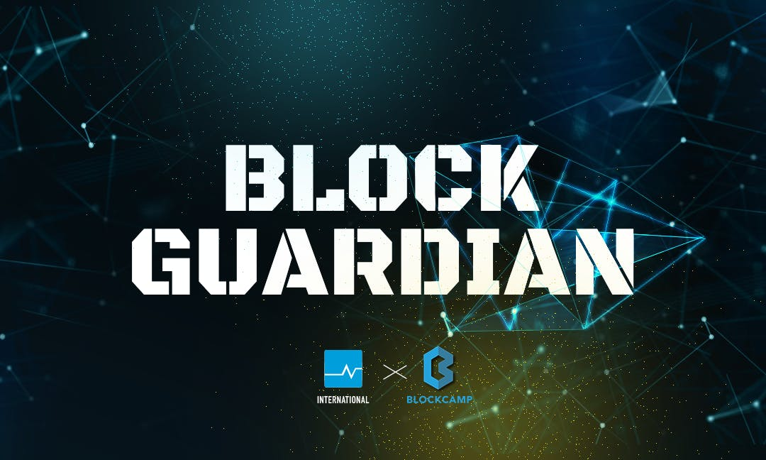 Block Guardian: An Open Letter to Taiwan's Crypto Community